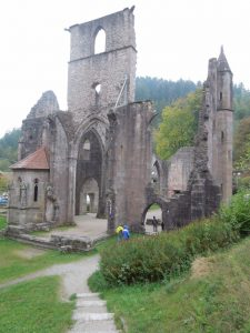 AusfluegeNorschwarzwald06